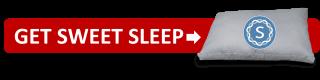 Sweet Sleep Button