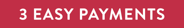 3-PAYMENTS