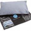 Silverite Perfect Bed Pillow